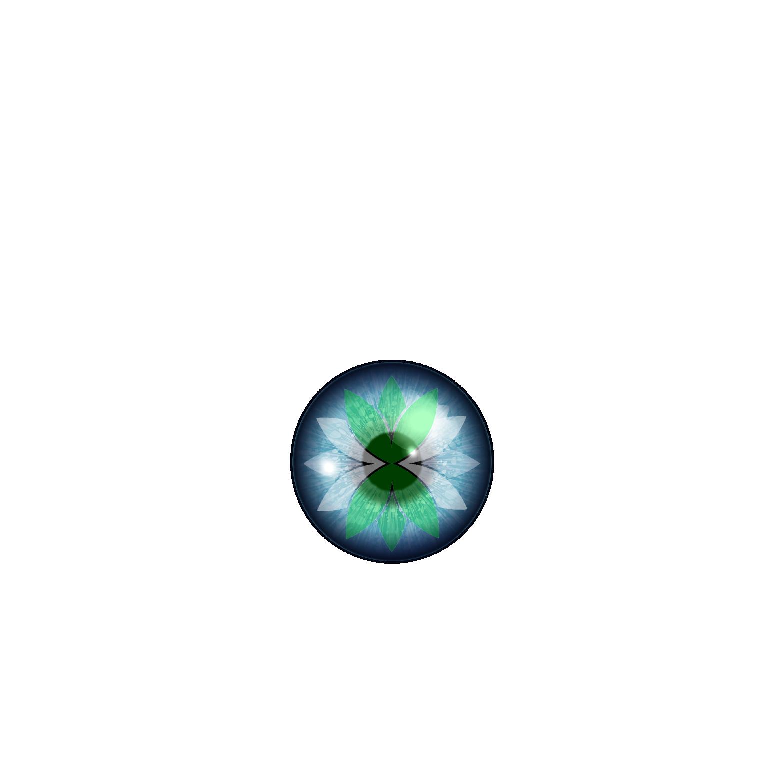 FLY-CSI 2018